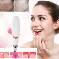 Laser Removal Scar Pen Soft Facial Skin Care Anti-Aging Acne Wrinkle Treatment A