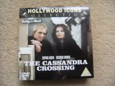 The Cassandra Crossing, El Cid,the elephant man, black narcissus darling 10 CDs