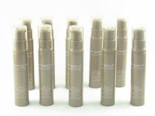 10x Wholesale Dr.Rey Sensual Solutions Severe Line Refine wrinkle smoother $129