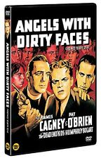 Angels With Dirty Faces / Michael Curtiz, James Cagney, Pat O'Brien, 1938 / NEW