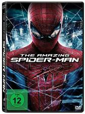 The Amazing Spider-Man/2 Disc Blu-ray/Emma Stone