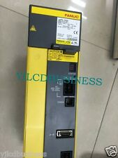 new a06b-6120-h011 Fanuc servo 90 days warranty