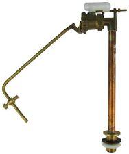 """1/2 """"H / P Ballvalve parte 2 ingresso inferiore-C / W 15mm tubo verticale-ottone"""