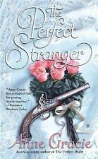 Merridew: The Perfect Stranger 3 by Anne Gracie (2006, Paperback)