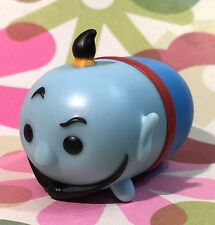 Authentic Disney Tsum Tsum Stack Vinyl Genie LARGE Figure