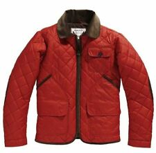Gant by Michael Bastian Quilted Jacket MSRP $595