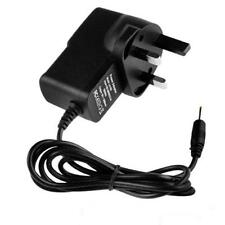UK Plug 5V 2A Mains AC-DC Adaptor Power Supply Charger for Bush 7DC-8 Tablet PC