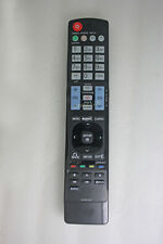 Remote Control For LG 50PA4500 60PA650 50PA4510 47LK530 50PA450 42PA450 LED TV