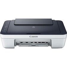 Canon PIXMA Wireless Inkjet All-in-One Color Printer Copier Scanner WiFi MG2922