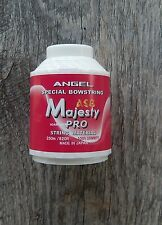BCY STRING MATERIAL ANGEL MAJESTY PRO -250 MTRS