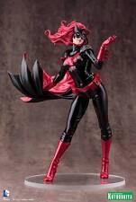 Kotobukiya DC Comics Batwoman Bishoujo Statue - Batman, Gotham, Kate Kane