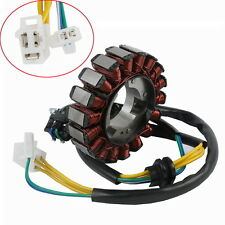 Motorcycle Magneto Stator Coil With 5PINS For Honda SDH150CB-SF CBF150 WH150-2