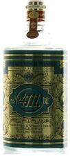 No. 4711 by Echt Kolnisch Wasser Unisex EDC Cologne Splash 5.1 oz-Unboxed NEW