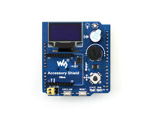 XBee Expansion board Accessory Shield Several Accessories IN One Board