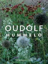 Hummelo by Noel Kingsbury and Piet Oudolf (2015, Hardcover)