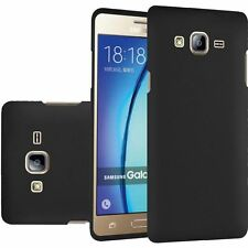 Ultra-Thin PC Hard Snap-on Matte Case Skin Cover For Samsung Galaxy On5