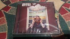 B.O.B - Strange Clouds - Sealed - Taylor Swift Nicki Minaj