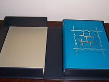 Folio Society Limited Numbered ULYSSES James Joyce