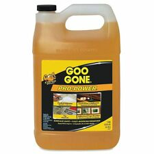 Goo Gone Pro-Power Cleaner  - WMN2085