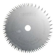 Proxxon 85 mm Super-Cut Crosscut Saw Blade 80 Teeth 28731 Saw Blade NEW