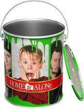 Home Alone Ultimate 25th Anniversary Collector's Edition Box/BluRay DVD Set NEW!