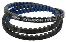Gates 30C3750 Gates G Force Carbon Drive Belt CaN-am Outlander MAX 1000 EFI 2013