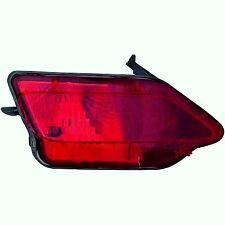 TOYOTA RAV4 13- LEFT REAR FOG LIGHT LAMP MJ