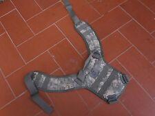 Tactical tailor suspenders ACU (mlcs lbt devgru crye sof S&S aor1)