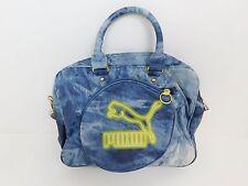 NEW WOMEN'S PUMA SOCIAL MINI GRIP BAG AL4183