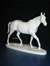 +# A015453_05 Goebel Archivmuster, D. Brindley Pferde, 32-366, Pferd, Bisquitp.