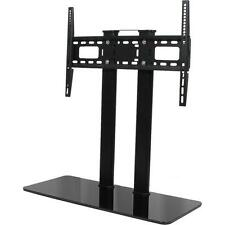 "Universal TV Stand Pedestal Base fits most Sharp/Insignia 40""-70"" LCD/Plasma"