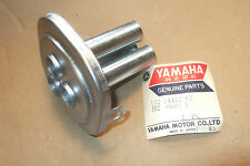 YAMAHA YL1  YL-1  YL1E  1966/1967  GENUINE NOS AIR CLEANER CAP - # 132-14412-02