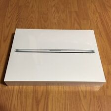 "New MacBook Pro 15.4"" MJLT2LL/A 2.5GHz 16GB RAM 512GB FLash Mid 2015 +Apple Care"