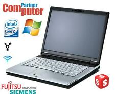 "Fujitsu-Siemens Lifebook S7110 Core 2 Duo 1,83GHz 14"" 2GB 160GB CDRW/DVD XP WLAN"