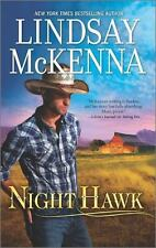 Night Hawk (Jackson Hole, Wyoming)