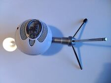 Genuine Blue SNOWBALL iCE PC Skype Certified Windows 10/Mac OSX USB Microphone