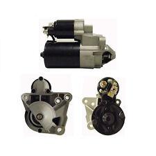 RENAULT Laguna I 1.8 16V AC Starter Motor 1998-2001 - 16145UK
