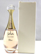 Dior Jadore by Christian Dior 3.4 oz EDT Spray For Women New In White Box