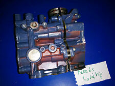 johnson evinrude 0383302 383302 CYLINDER block crankcase 4hp 1969