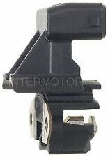 Standard Motor Products LX1110 Magnetic Pick Up Coil