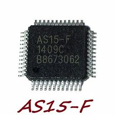 Integrato Chip micro AS15-F AS15F