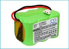 7.2 V BATTERIA per ICOM ic-2se, BP-84, BP-85, IC-W2A, IC-R1, ic-24at, IC-45A, ic-4