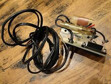 PARTING OUT TECHNICS SL-1100 SL-110 SL-1100A  CABLE ELECTRIC SECTION SFUP110M02A