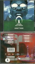 CD - CAPTAIN HOLLYWOOD PROJECT : ANIMALS OR HUMAN / COMME NEUF - LIKE NEW