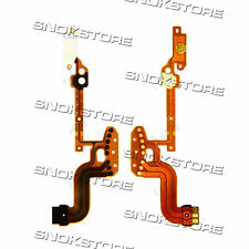 LENS FLEX CABLE CAVO FLAT FOR CANON DIGITAL CAMERA 6D REPAIR PARTS NEW