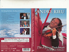 Andre Rieu-The Flying Duthman-2004-Music R-DVD