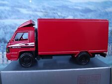 1/43 NZG (Germany) Mercedes-Benz MB 800 LKW  truck