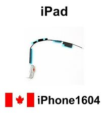Brand New Apple iPad Air iPad 5 Wifi Antenna Bluetooth Flex Cable Replacement