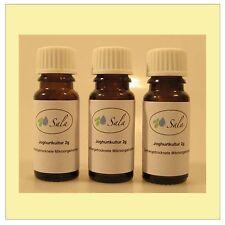 3x Joghurtkultur probiotisch Hobbythek Joghurt selber machen 2 g ( 6 g )
