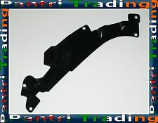 BMW E38 Rear Right C Pillar Cable Cover Bracket 8365884